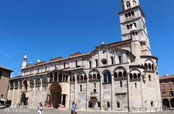 Modena dómja