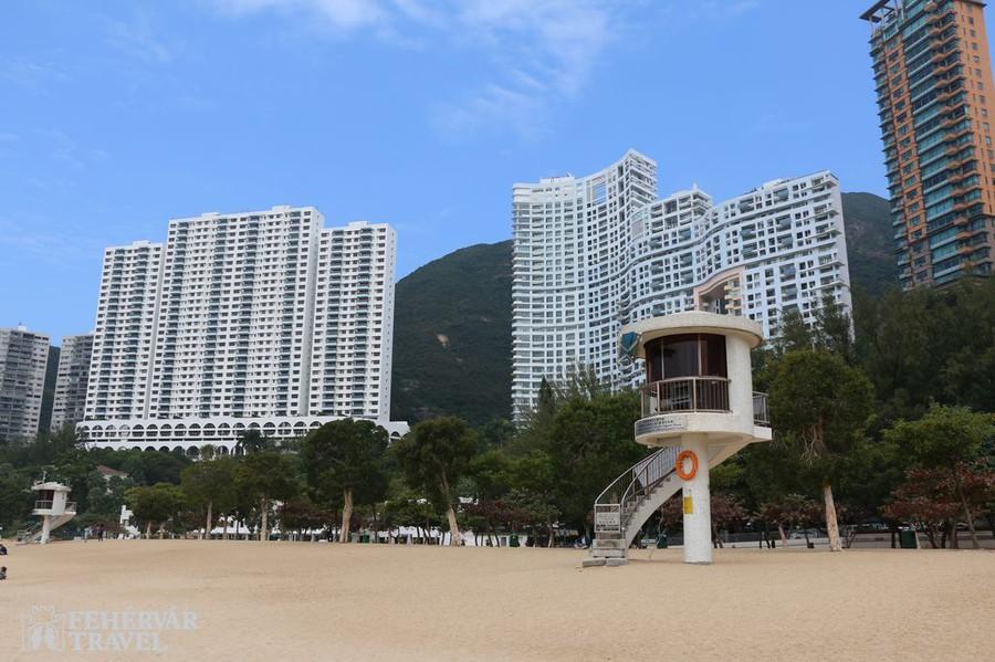 hong kong internetes társkereső oldalak
