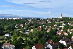 pillantás Veszprémre