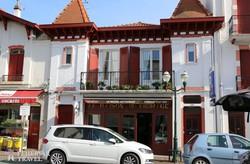 St-Jean-de-Luz