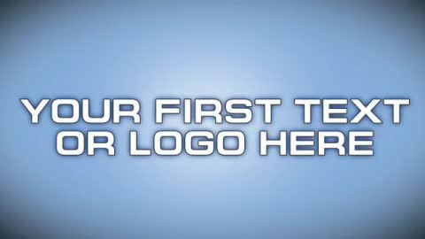 3d text effects after effects templates stockfuel