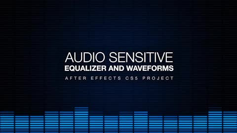 Equalizer and Waveforms