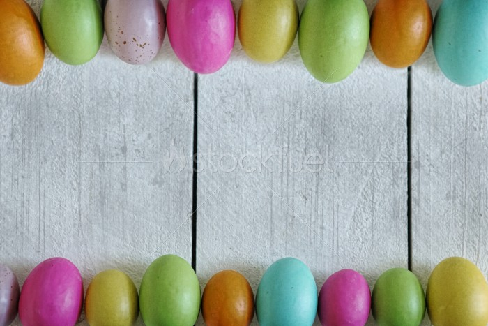 easter spring themed background ol stock photo stockfuel