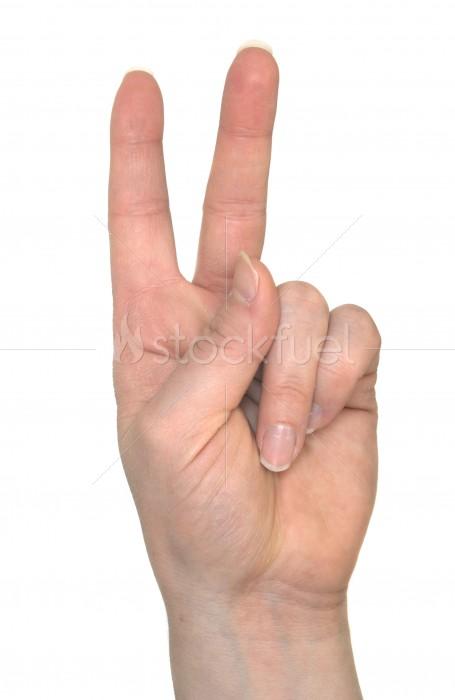 ASL Number 2