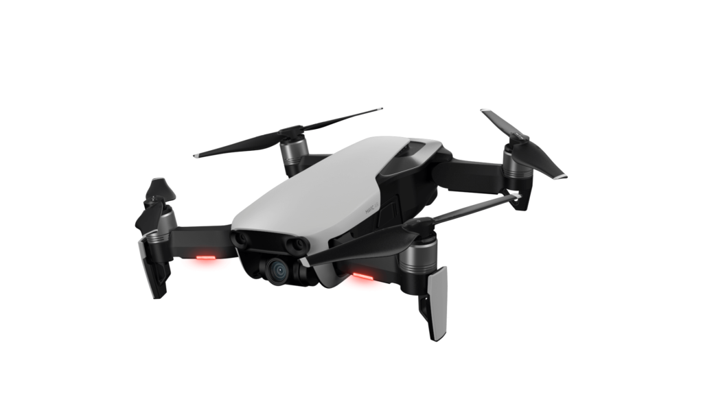 Should I buy the Mavic Air?
