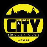 Elliott City Soccer