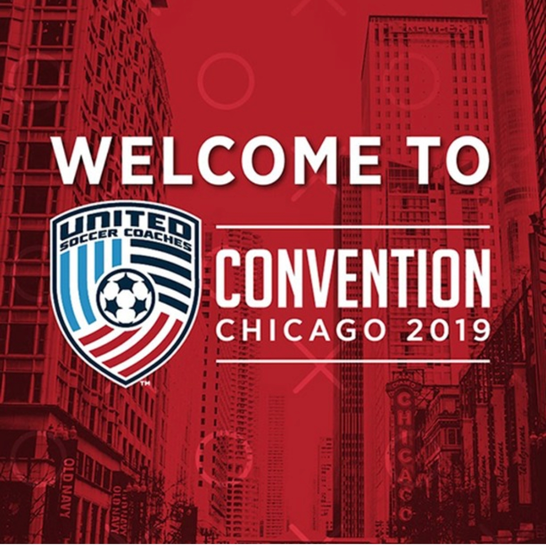Futpost-United Soccer Coaches Convention 2019