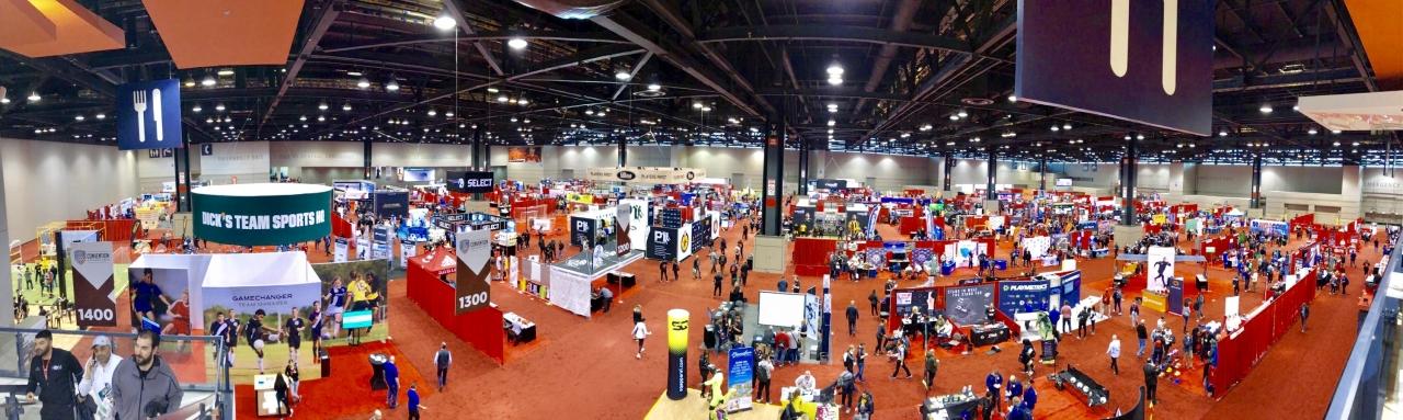 Futpost Convention-8