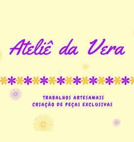 Vera Lúcia Gomes