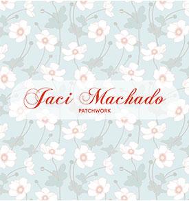 Jacilene de Souza Machado