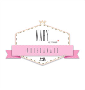 Mary-Lise Candida M. de Oliveira