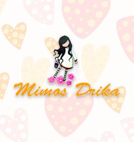 Mimos Drika