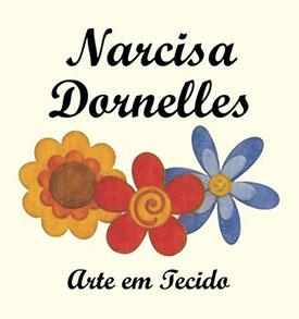 Narcisa M. Vitória Dornelles