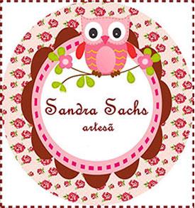 Sandra Lopes Sachs