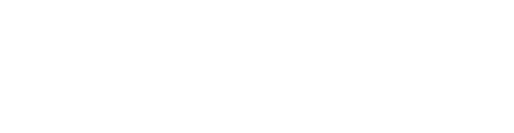50 Paramount