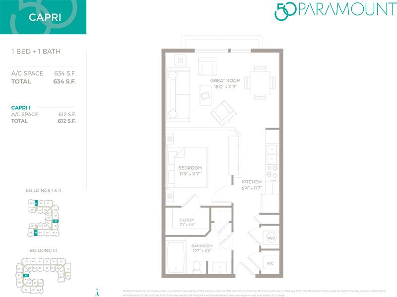Studio 1 2 3 Bedroom Apartments In Fruitville Sarasota Fl