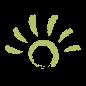 Comfort Residence logo