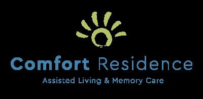 Comfort Residence