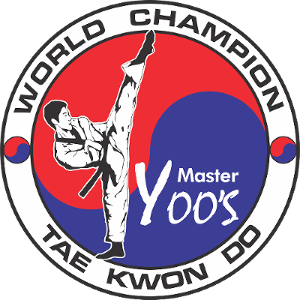 Master Yoo Tae Kwon Do