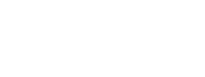 Eagles Landing at Church Ranch