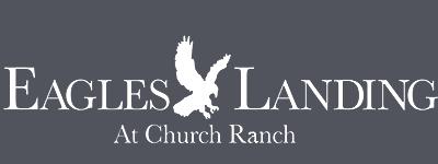 Eagles Landing at Church Ranch