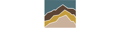Retreat at the Flatirons