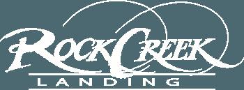 Rock Creek Landing North