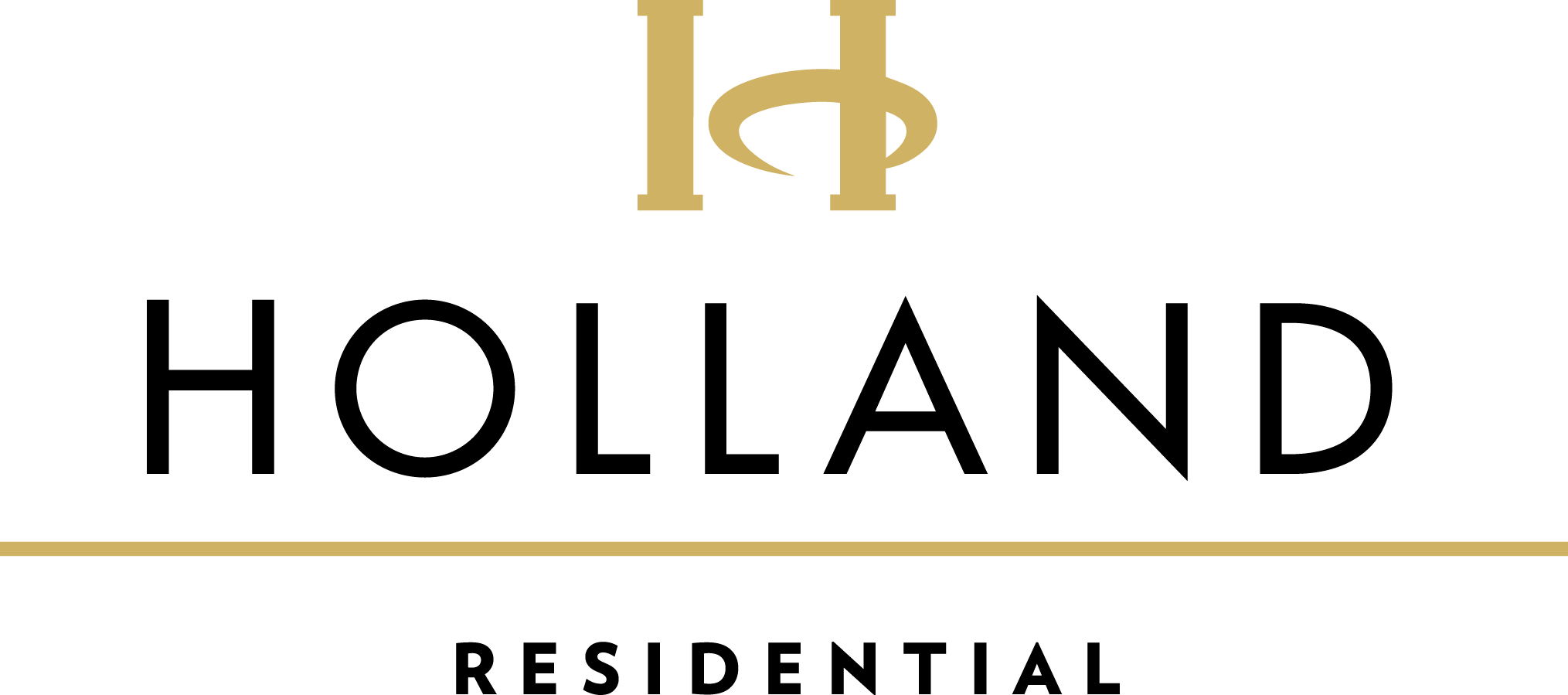 Holland Residential