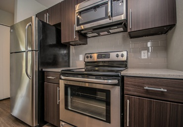 Beaverton apartments for rent with modern amenities
