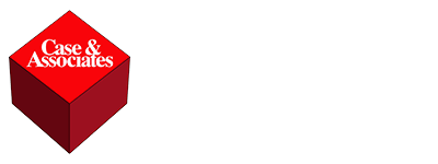 Case & Associates Properties, Inc