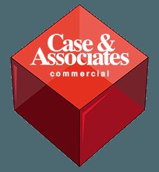 Case & Associates Properties, Inc commercial properties