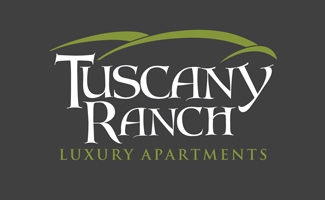 Tuscany Ranch Apartments