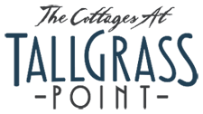 Cottages at Tallgrass Point Apartments