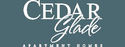 Cedar Glade Apartment Homes