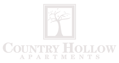 Country Hollow