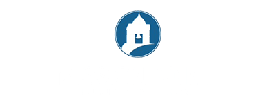 Mission Point Apartments