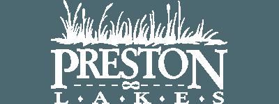 Preston Lakes