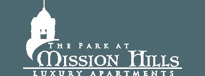 Park at Mission Hills