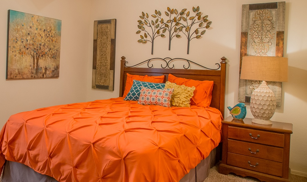 photos of our apartments in tulsa ok waterford tulsa apartments