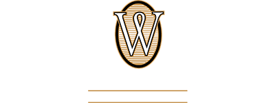Waterford Tulsa Apartments