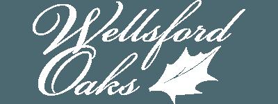 Wellsford Oaks