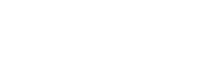 Apartments for rent in Tulsa