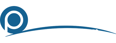 Apartments for rent in Wichita