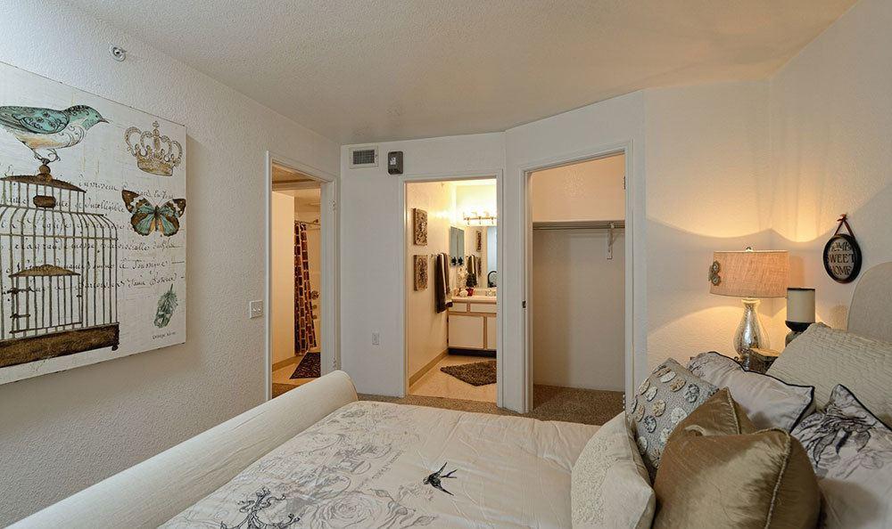 Photos Of Our Apartments In El Paso Acacia Park Apartments