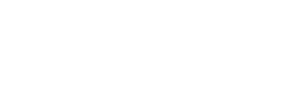 The Colonies at Hillside