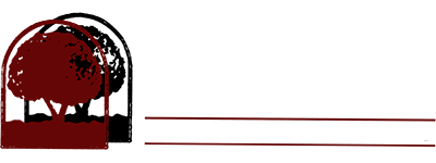 Double Tree Apartments
