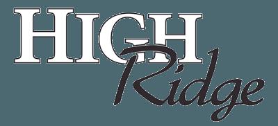 High Ridge Apartments