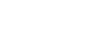 The Chimneys Apartments