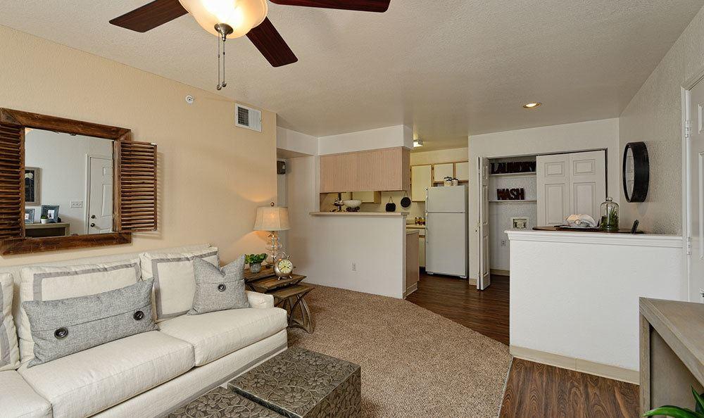 Bedroom Furniture El Paso Texas 2 bedroom apartment el paso tx - pueblosinfronteras