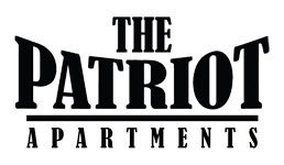 The Patriot Apartments